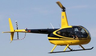 Robinson R44 Raven 1, just reduced from 159.000-SOLD-- sorry,already sold in only  2 weeks