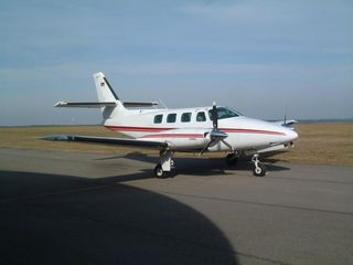 Cessna C-T303 Crusader TOP Price,TOP Condition