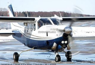 Cessna TURBINE P210N SILVER EAGLE -Best in the World - others available - INQURE